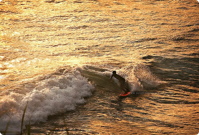 Sunset-surfer-(1)