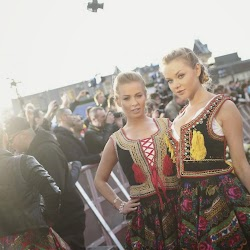 Opening - Pologne 3.jpg