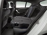 BMW-1-Series-49.jpg
