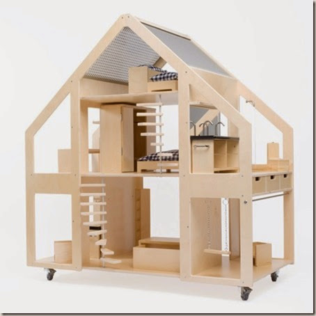 dollhouse-4