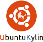 ubuntukylin icon