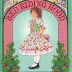 Lil_Red_Riding_Hood_01-1.jpg