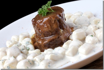 136612_191761_filetto_con_gnocchi_al_gorgonzola