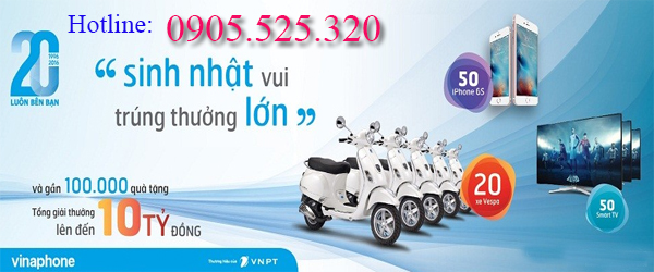 Đăng Ký Lắp Đặt Internet VNPT Quân Tân Phú