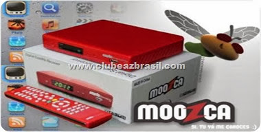 moozca-bravissimo-twin-hd