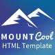 mt-cool-thumb
