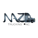 NAZ Trucking