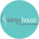 Karinya House for Mothers and Babies