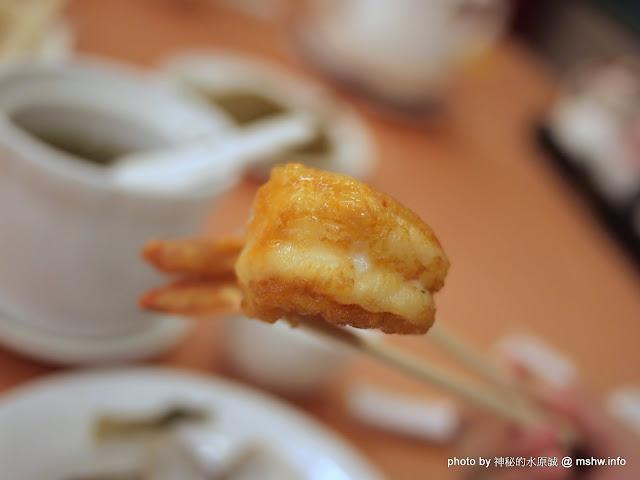"""份量適中,國宴級的精緻享受! ~ 台中太平""""金都食尚會館"""" 中式 區域 午餐 台中市 台式 合菜 太平區 晚餐 農產品料理 飲食/食記/吃吃喝喝"""