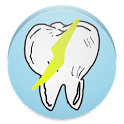 Oral Surgery Complications icon