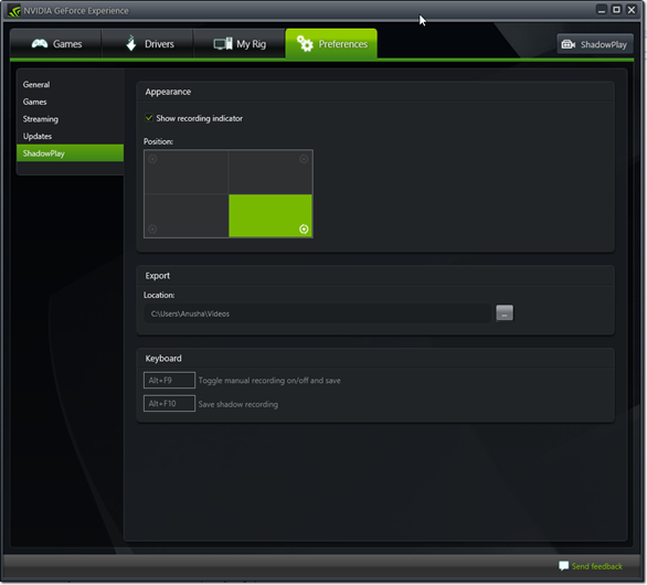 NVIDIA_GeForce_Experience_2013-10-28_23-34-55
