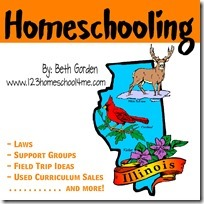 Homeschooling in Illinois Button_thumb[2]
