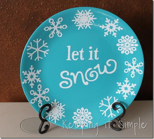 winter plate (2)