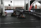 die ersten Zweikämpfe