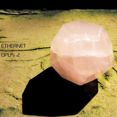 ethernet Ethernet - Opus 2 [7.2]