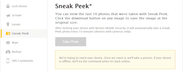 norton_mobile_security-features