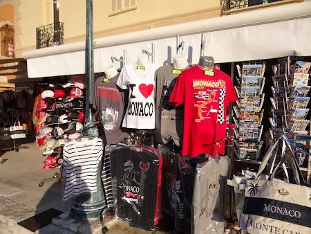 16. Suveniruri Monaco.JPG