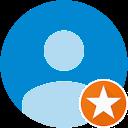 Immagine del profilo di maurizio porcaro