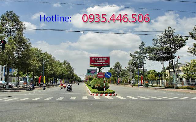Đăng Ký Lắp Đặt Internet FPT Huyện Cao Lãnh