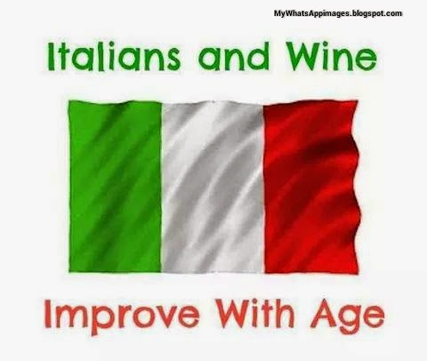 Funny Italy Whatsapp Group Images