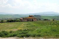 Etrusco 12_Lajatico_4