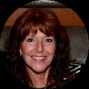 Linda Yurkin