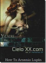 P00002 - Yslaire - Cielo XX.com #9