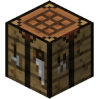 MinerGuide - For Minecraft 6.1.4