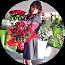 Image Google de Ambiance Florale