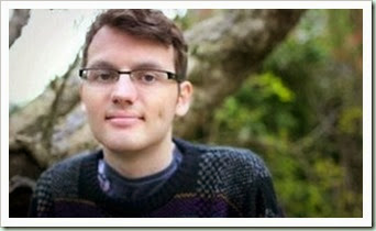 stephen sutton cancer