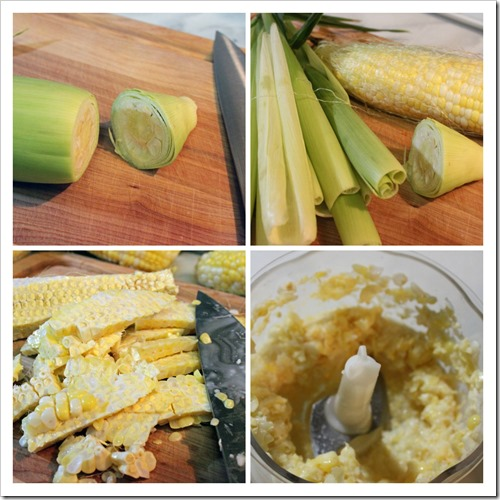Sweet Corn Tamales Recipe | Learn how to do make it today.