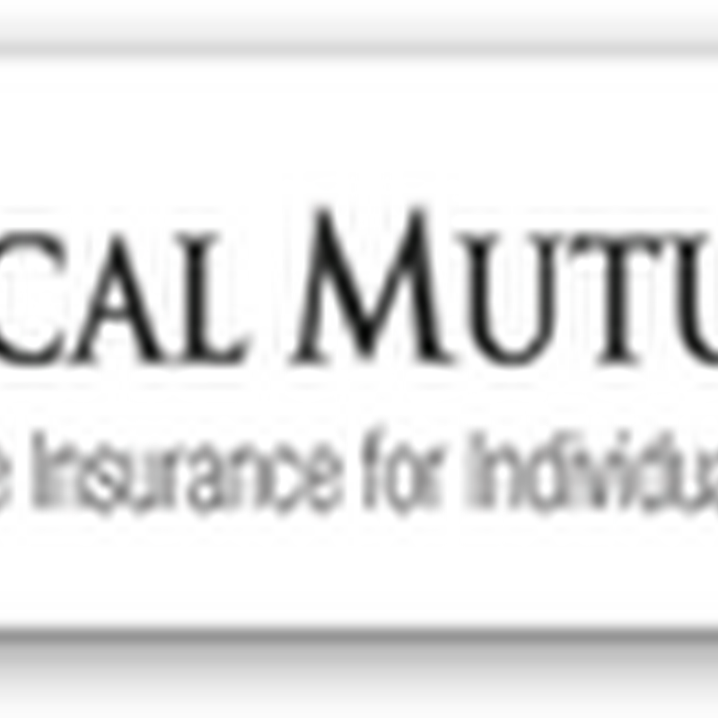 Health Insurance Company, Medical Mutual of Ohio Pulls Out of South Carolina, United Healthcare Picks Up the Insured Policy Holders