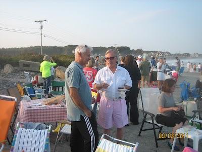 FRA Beach Party - 2011 025.JPG