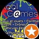 KoolGames M.,AutoDir