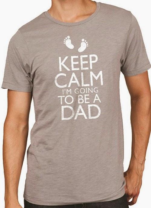 inspiracao-camiseta-dia-dos-pais-9.jpg