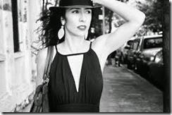 Marisa Monte en Chile