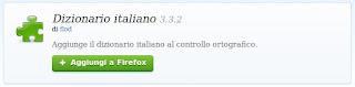 dizionario-italiano