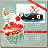 50 cumpleaños (2)