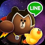 LINE Rangers 2.3.3 Apk