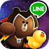 LINE Rangers v2.3.6