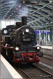 Baureihe 74
