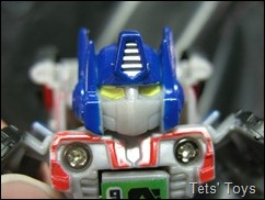 Bot Shots Optimus (35)