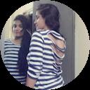 Deepika Dixit