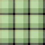 Seamless backgrounds tartan4