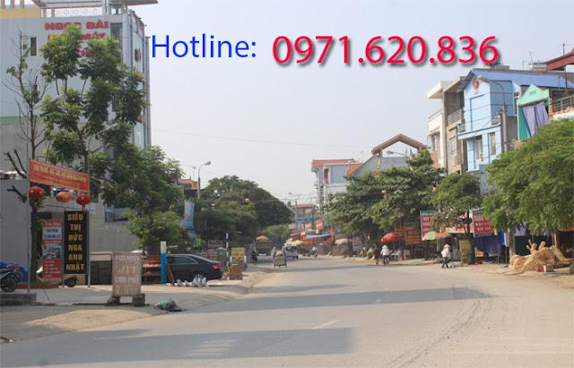 Đăng Ký Internet FPT Huyện Ứng Hòa