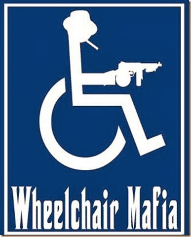 wheelchair_mafia-