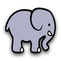 Animal World icon