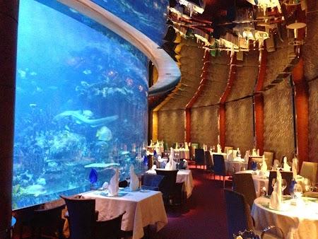 27 restaurant Al Mahara.JPG