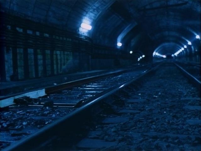 moebius-treno-scomparso