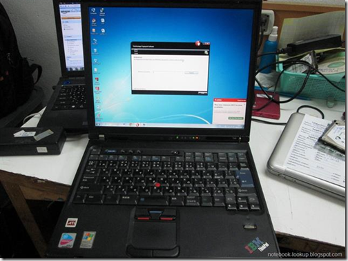 BAIXAR X86 EDITION WINDOWS NETBOOK PERFECTION 7